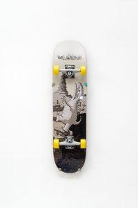 05_boardbutler